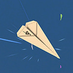 Icon Contrail PaperTrail.png