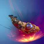 Icon Contrail FallFromGrace1.png