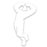 Icon Emote Heart.png