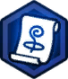 Class Mage Icon.png