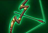 Icon LongBow Rare.png