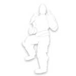 Icon Emote RobotDance.png