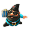 Icon Chicken KeemstarGnome.png