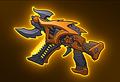 Icon Shredder Legendary.png