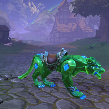 Mount Jade Guardian.png
