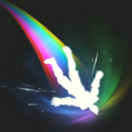 Icon Contrail ChasingRainbow.png
