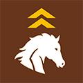 Icon MountSpeed.png