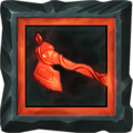 Talent Warrior Forge Throwing Axe.png