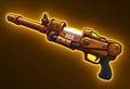 Icon Slug Rifle Legendary.png
