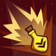 Icon ExplosiveFlask.png