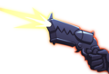Icon Revolver.png