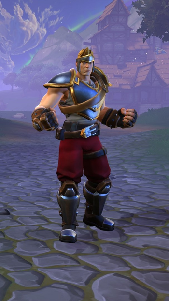 Skin Warrior.png
