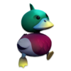 Icon Chicken Quackers.png