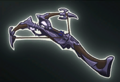 Icon HeavyCrossbow Common.png