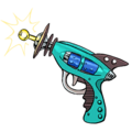 Icon Spray Pew.png