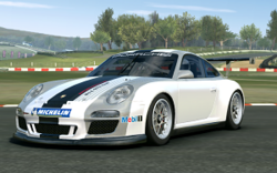 Porsche 911 GT3 Cup.png