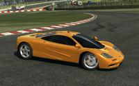 McLaren F1.PNG