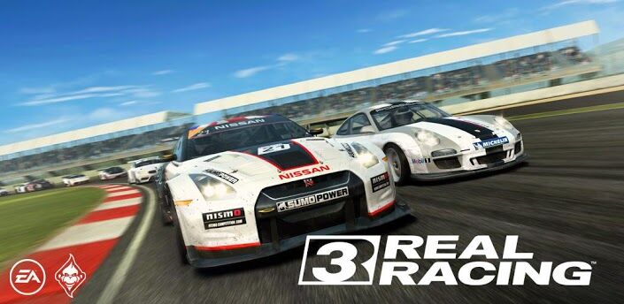 Real-Racing-3-Cover.jpg
