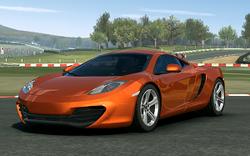 McLaren MP4-12C.png