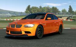 BMW M3 GTS.png
