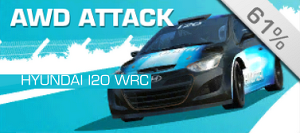 AWD Attack.png