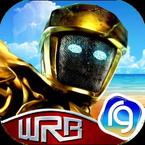 Real Steel WRB App.PNG