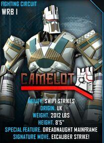 Camelot card.jpeg