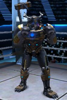 Scorpion 4.PNG