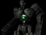 EBot - Get custom robots!