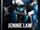 Jonnie law (URF bot)