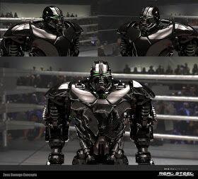 Zeus Concept.jpg