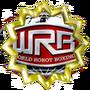 WRB Leader