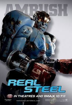 Real-steel-poster-imax2.jpg