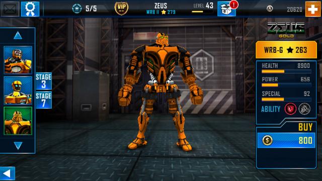 Zeus G.png