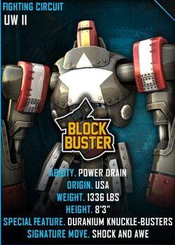 Blockbuster card.jpeg