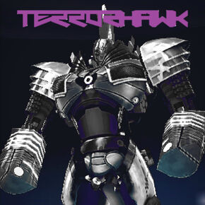 Terrorhawk Thumbnail.jpg