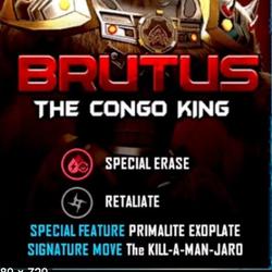 Brutus (RSWRB)