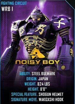 Noisyboy-0.jpg