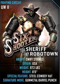 Sixshooter card.jpeg