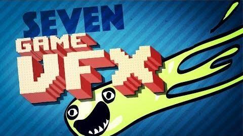 So_You_Wanna_Make_Games??_-_Episode_7-_Game_VFX