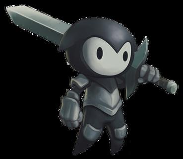 Reaper-Tale of a Pale Swordsman Wiki