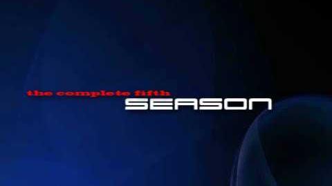 Reba Season 5 DVD Promo