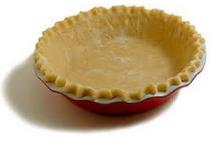 Pie Crust.png