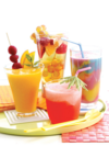 Beverages3.png