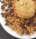 Chocolate chip peanut butter cookies.png