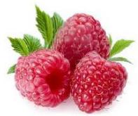 Raspberries 001.png