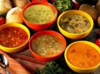 Various types of soups.png