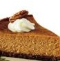 Pumpkin cheesecake.png
