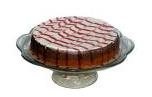 Raspberry cheesecake.png
