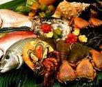 Various types of sea foods.png